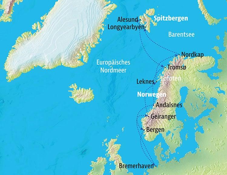 Karte_Nordland_301220_low