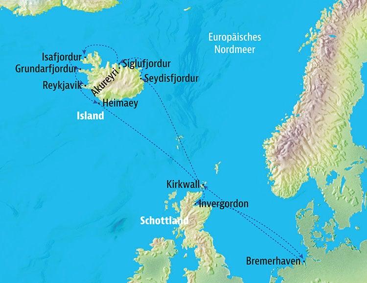 Karte_Island_050121_low