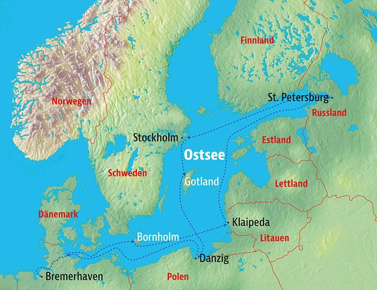 Karte_Ostsee_140421_low