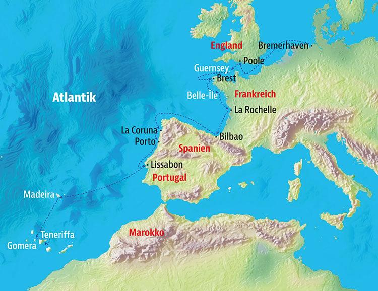 Karte_Westeuropa_160221_GROUPON